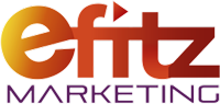 Efitz Marketing  | Logo